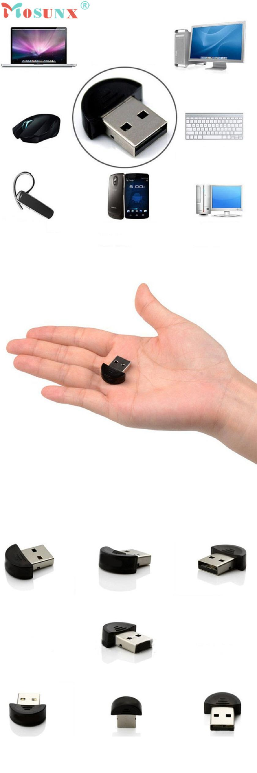 [Visit to Buy] Adroit New Hot Sale Portable Mini USB