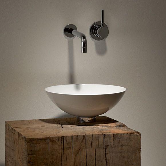 alape sb k schalenbecken wei klo pinterest g ste wc gast und klo. Black Bedroom Furniture Sets. Home Design Ideas