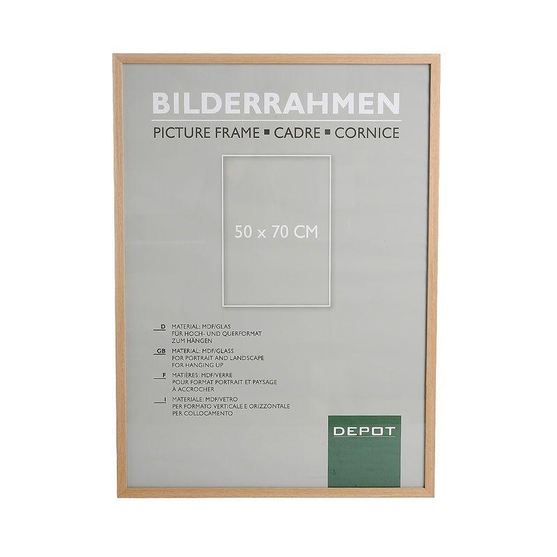 Beste Hängen Schweren Rahmen Ideen - Rahmen Ideen - markjohnsonshow.info