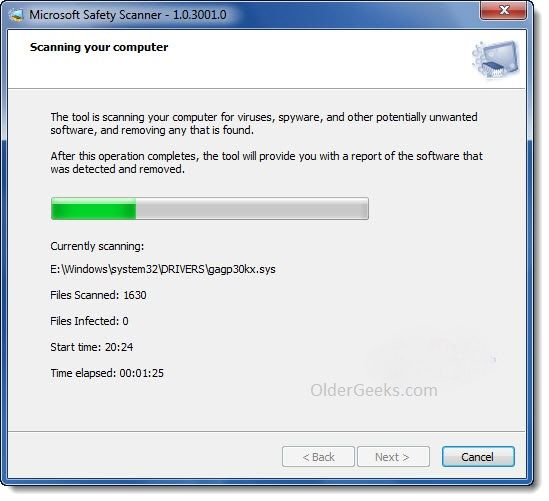 What Are Device Drivers System Restore Device Driver Printer