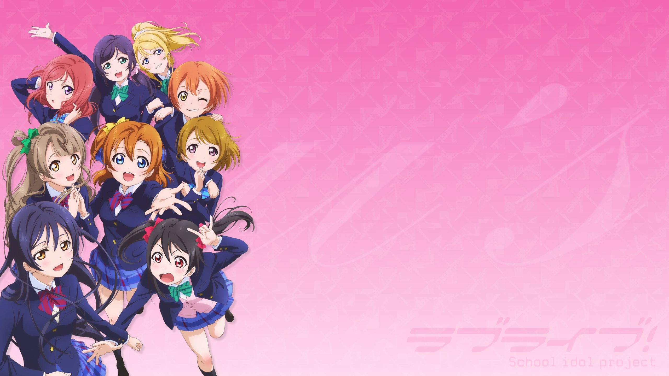 Tree Of Love Live Wallpaper Android Apps On Google Play 1920 1080 Love Live Wallpapers 31 Wallpapers Adorable Wal Live Wallpapers Girl Wallpaper Wallpaper 31 live wallpaper anime