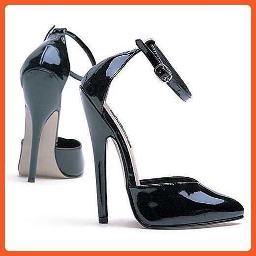 965c91d7e3cb Ellie Shoes Women s 8265 Black Pumps 6 B(M) US - Sandals for women ( Amazon  Partner-Link)
