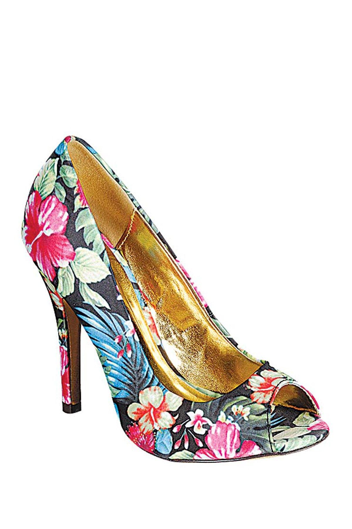 office shoes dublin. LILIANA | Dublin Peep Toe Pump Nordstrom Rack Office Shoes C