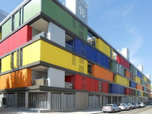 manuel de las casas centro hispano luso - Buscar con Google