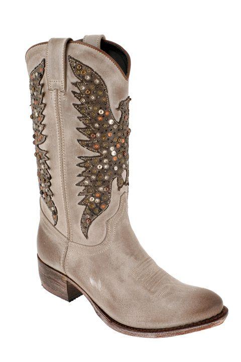 524b1037416ea botas Sendra a la venta en nuestra tienda online Moda Mujer