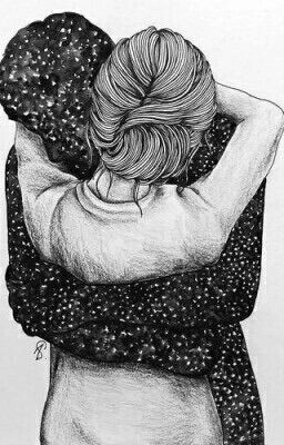 Constelativa In 2018 Love Pinterest Art Drawings And