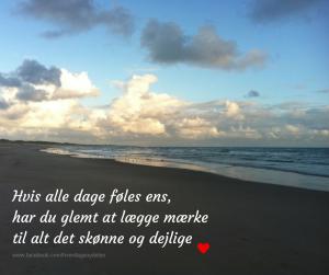 dejlige citater Pin af Natasja Skoven Kuhn på Danske citater, ordsprog og digte  dejlige citater