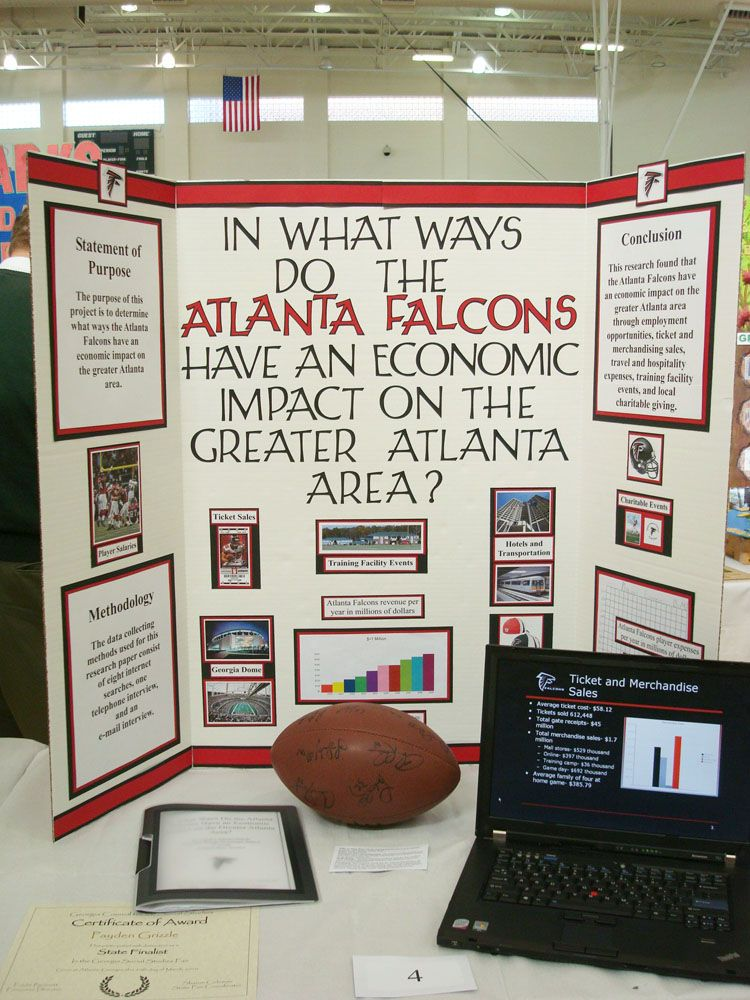 Behavioral Science Fair Project Ideas Drew Bragg Directing