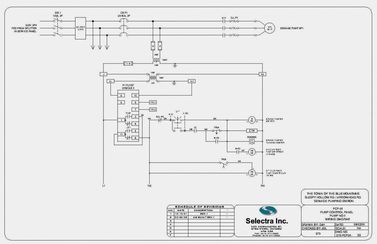 Plc Panel Wiring Diagram Http Bookingritzcarlton Info Plc Panel Wiring Diagram
