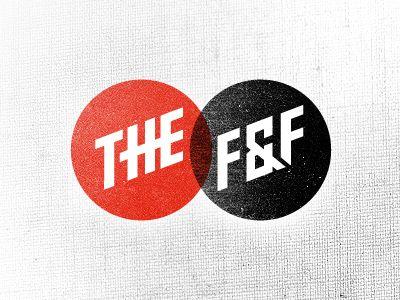 F&F by Wesley Marc Bancroft