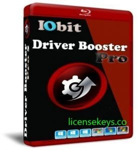 iobit driver booster free 6.2.0.198