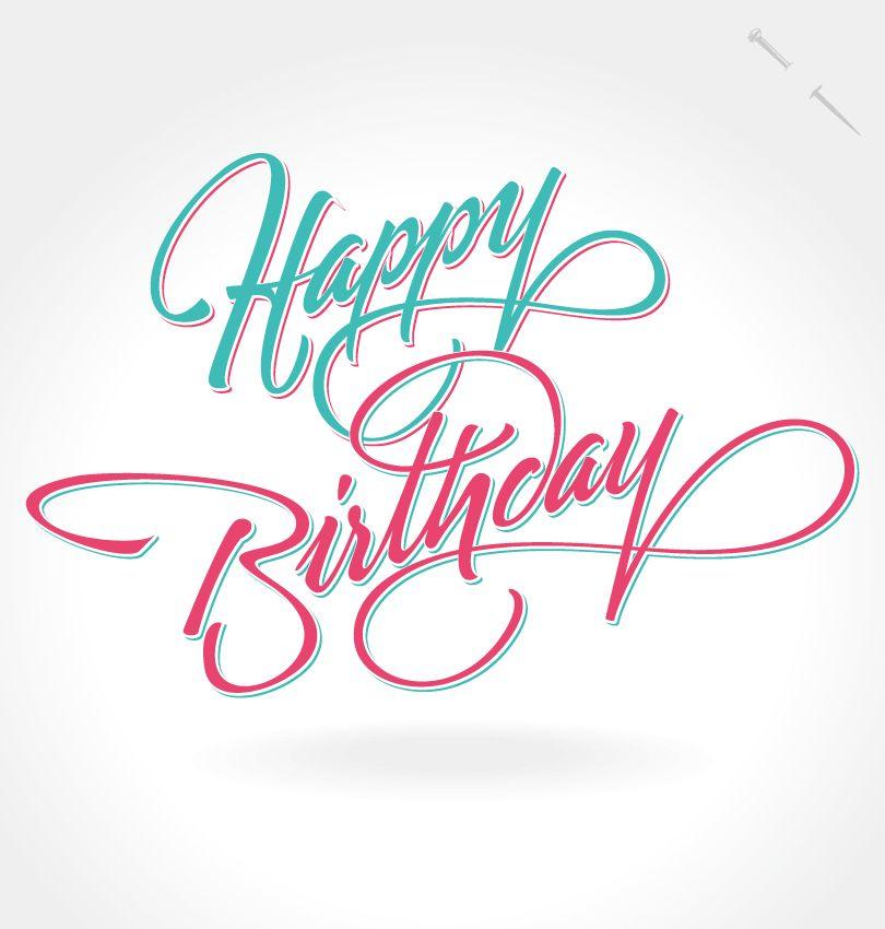 Happy Birthday Julio Iglesias - Sept. 23th - Enrique Iglesias ...