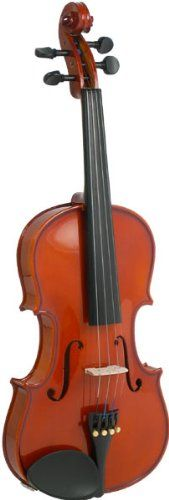 Valentino PSI035 4/4 Full Size Violin Outfit Valentino Woodwind & Strings http://www.amazon.co.uk/dp/B000VPDRH2/ref=cm_sw_r_pi_dp_E2D8ub0618RDM
