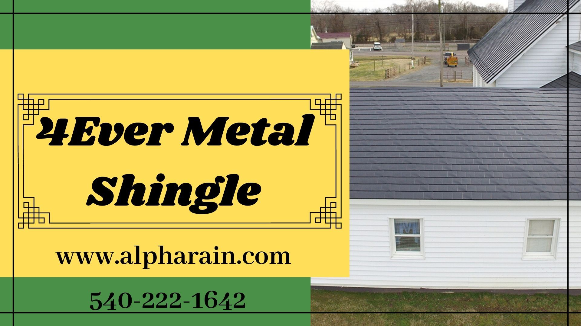 Which Is Better Metal Roof Shingles Or Asphalt Shingles In 2020 Metal Shingles Metal Shingle Roof Shingling