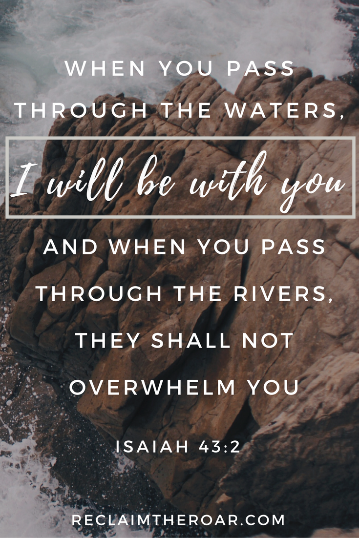 33 bible verses to battle depression and anxiety verses