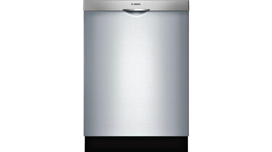 300 Series 24 Large Utensils Quiet Dishwashers Dishwasher