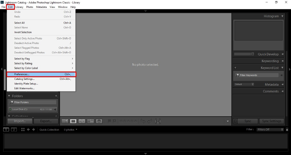 How to Install Lightroom Brushes? in 2020 How to use