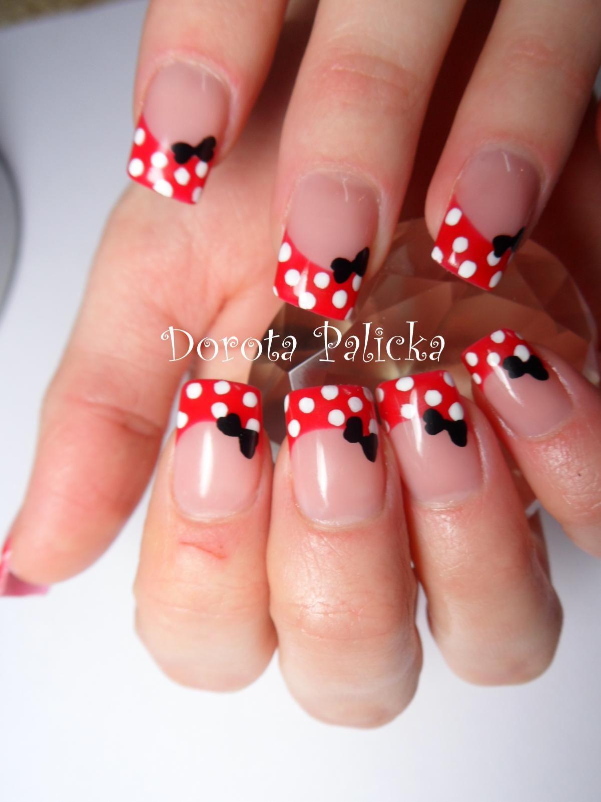 shellac nails | Sharpie & Shellac? - Page 2 - Salon Geek ...