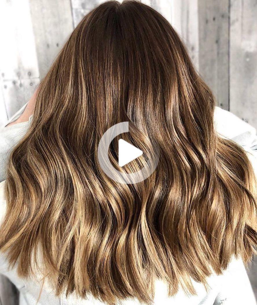 15 Layered Haircuts – hair cut ideas   Everything Inc.
