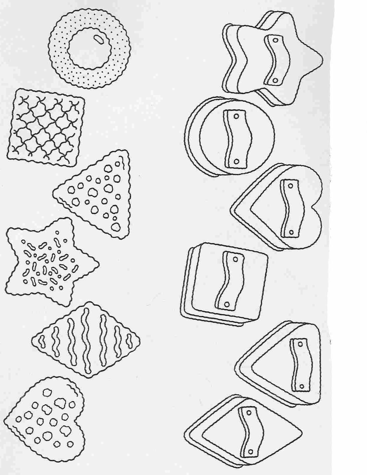 Elementary school worksheets complete and coloring 48 activities elementary school worksheets complete and coloring 48 robcynllc Image collections