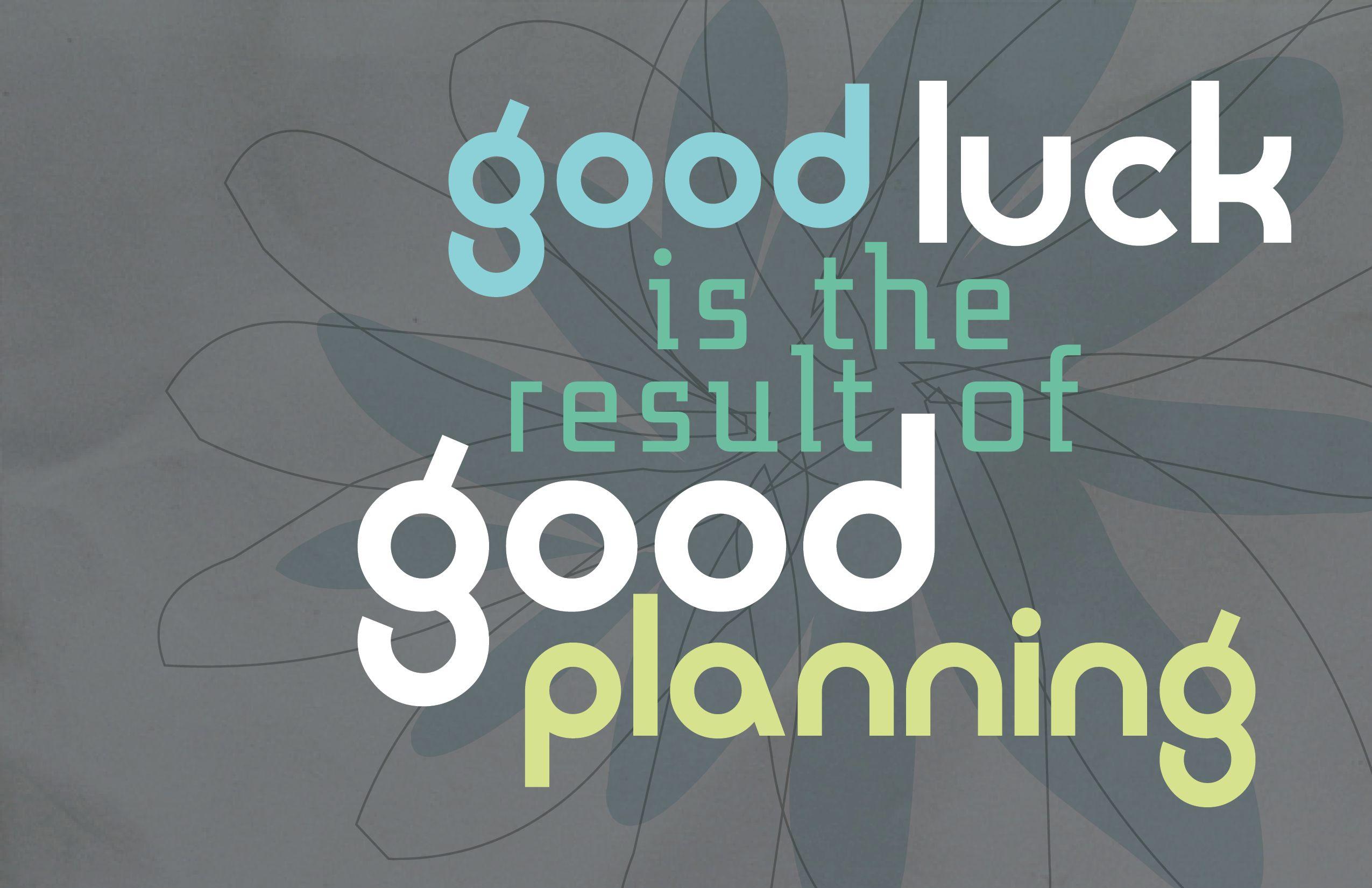 Finals Motivation Inspiration Studyblue Finals Motivation