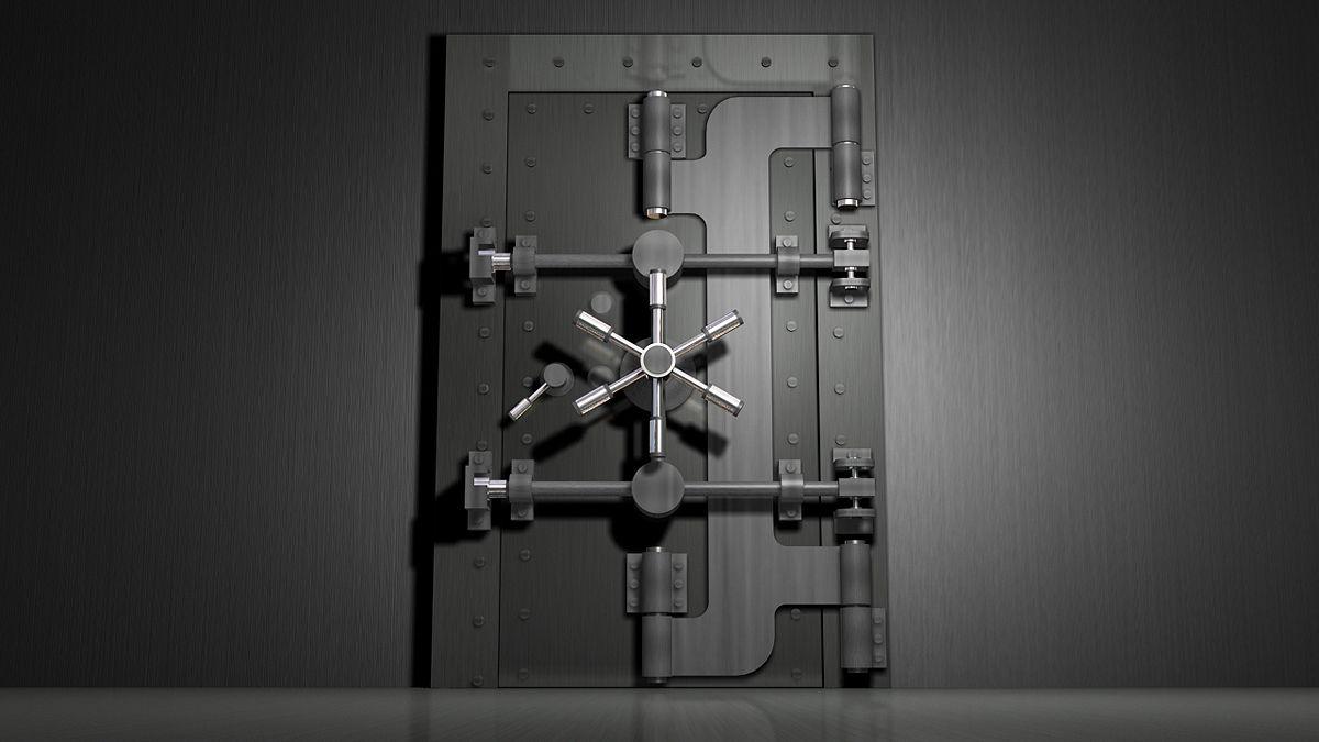 vault door - Google Search & vault door - Google Search | Quiche | Pinterest | Vault doors ...