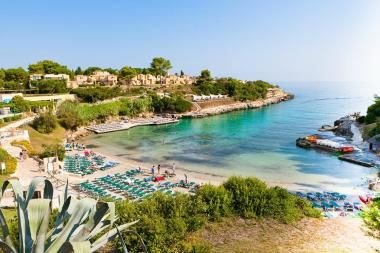 Italy All Inclusive Resorts Italy All Inclusive Resorts - All inclusive italy vacations