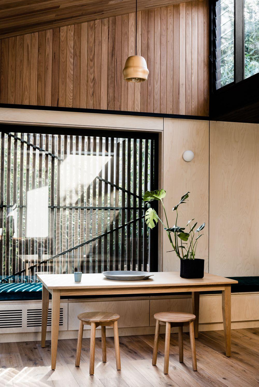 Fein Küchen Renovierungen Brisbane Fotos - Küchenschrank Ideen ...
