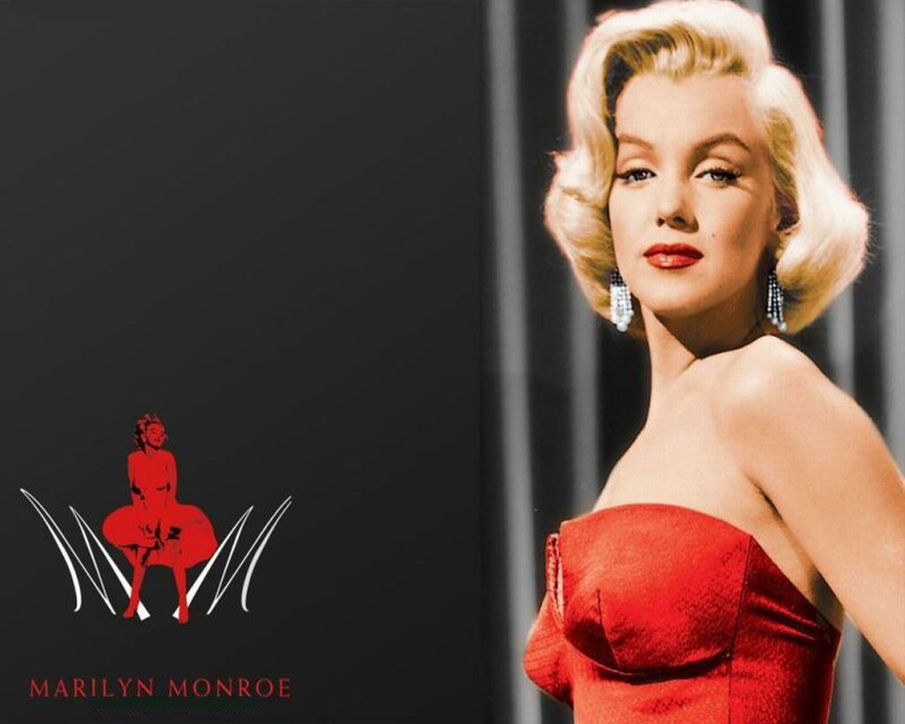 Marilyn monroe celebrity and movie pictures photos desktop marilyn monroe celebrity and movie pictures photos desktop wallpaper voltagebd Image collections