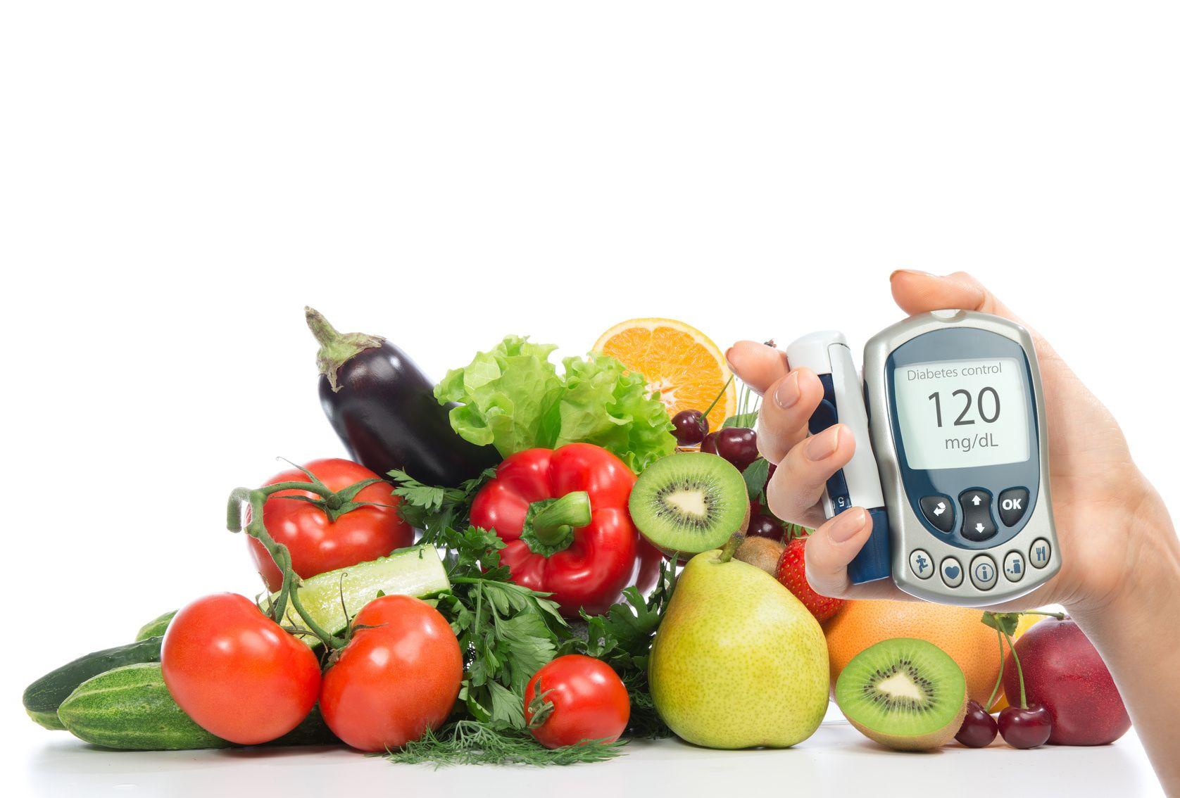 рецепты на диете дюкана фаза атака