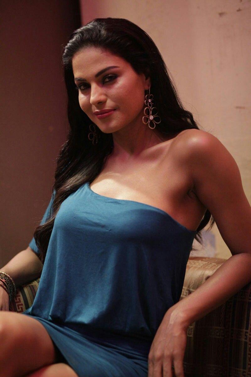 Humaima Malik Sexy Pics Ele veena malik | beautiful, gorgeous | pinterest | beautiful gorgeous