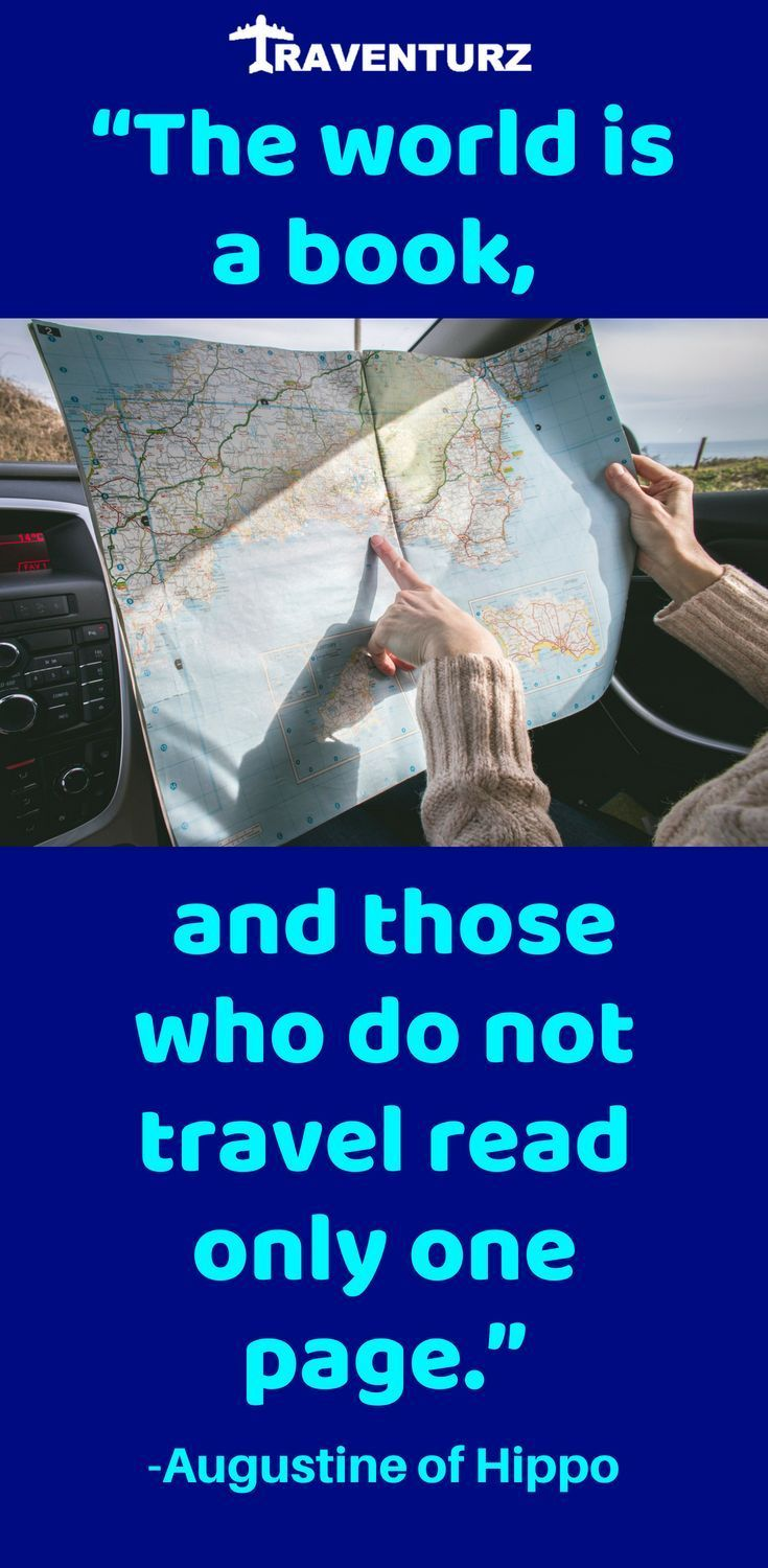 10 Captivating Travel Quotes | Travel quotes inspirational ...