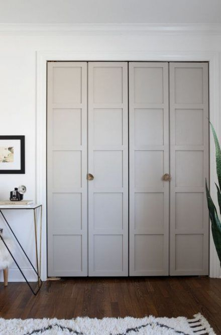 Menards Closet Doors Mirror Home Design Ideas Closet Doors Small Closet Door Ideas Mirror Closet Doors