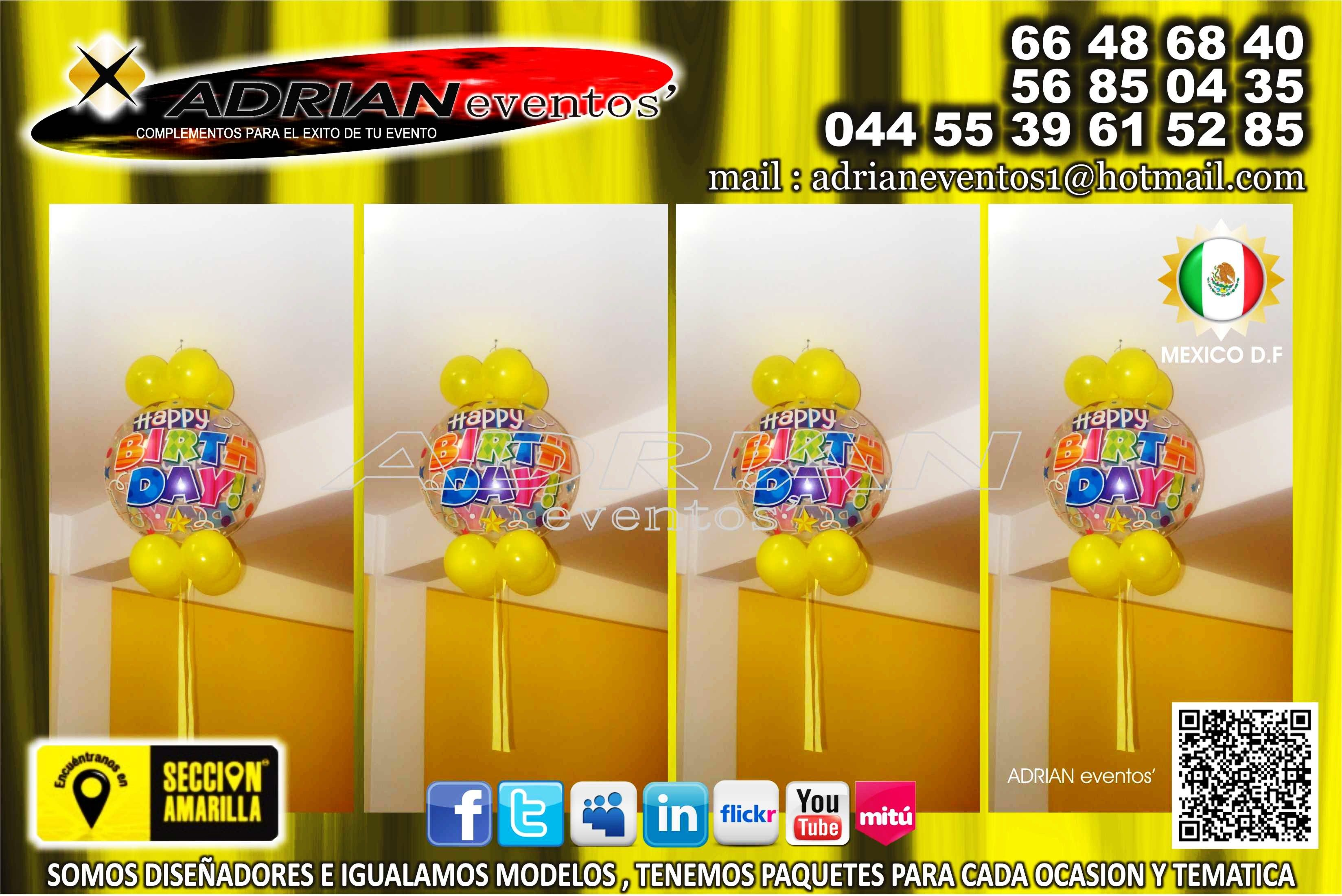 decoracion con globos para fiestas infantiles decoracion de fiestas infantiles decoracion con globos