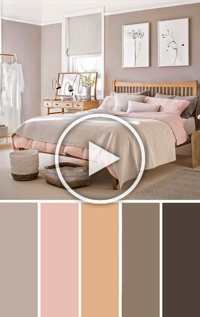Pink Taupe Bedroom Color SchemePale Pink Taupe Bedroom Color Scheme Its the one night a year that defines Hollywood Stars sparkle across the sky and along the red c...