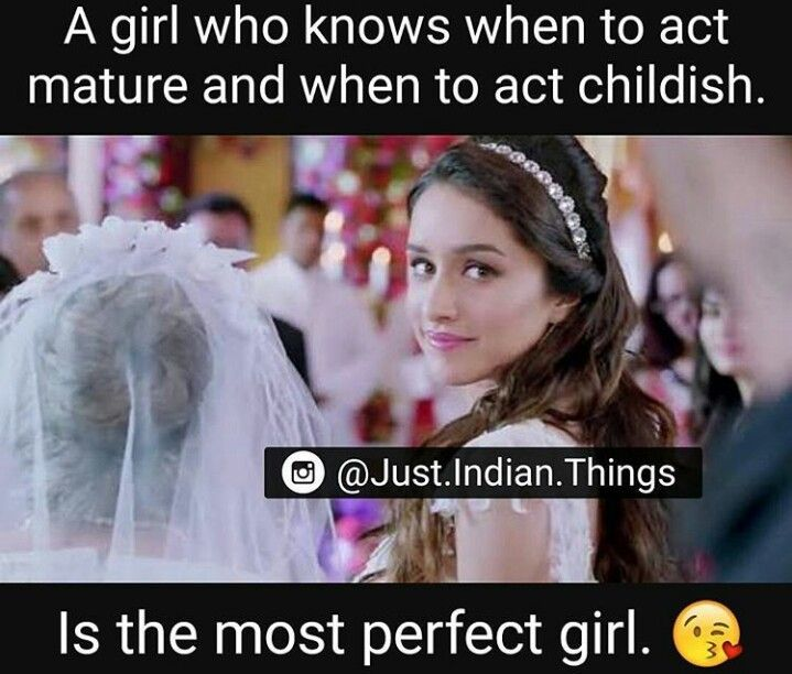 Image Result For Childish Girl Quotes Girl Quotes Girly Quotes Girl
