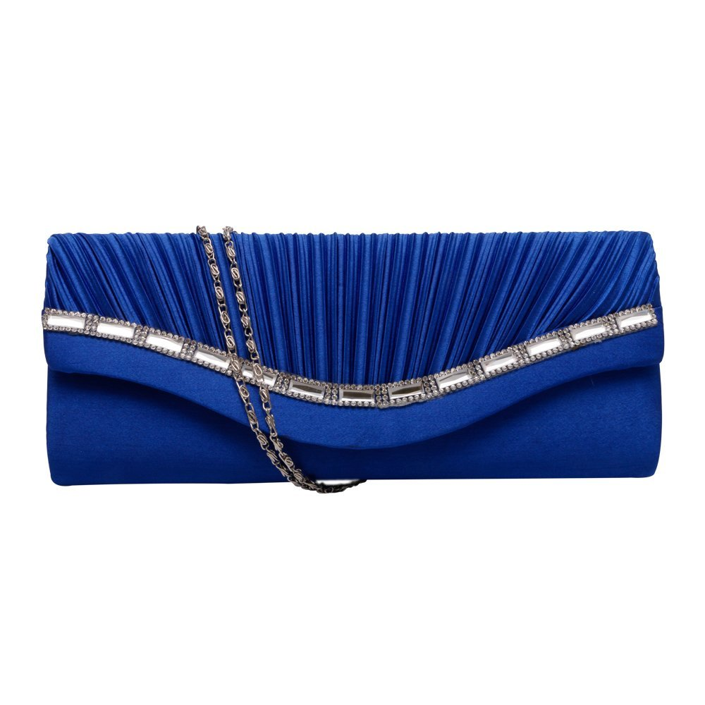 55.99$  Watch here - http://viwah.justgood.pw/vig/item.php?t=2gv5wvw13957 - Craze Shoulder Bag Handbag Canvas Book Tote + Pencil Case 2 Piece BVARX 55.99$