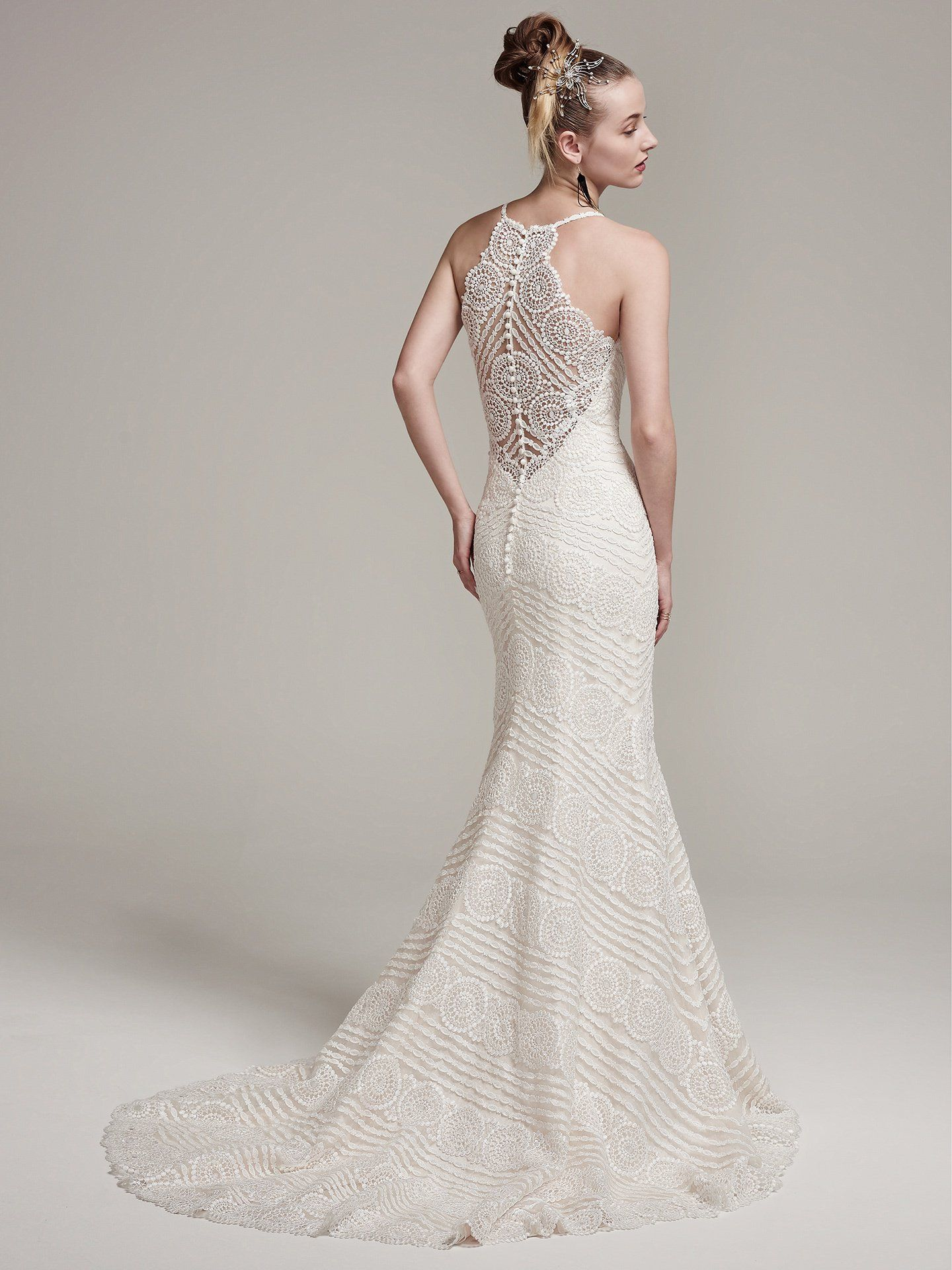 Awesome wedding dresses in springfield mo check more at http awesome wedding dresses in springfield mo check more at httpsvesty ombrellifo Image collections