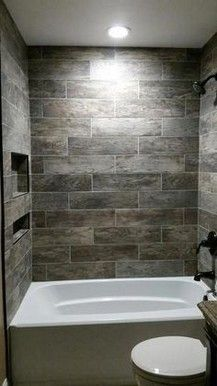 Photo of 40+ incredible small bathroom remodel ideas for you 19 • Homedesignss.com