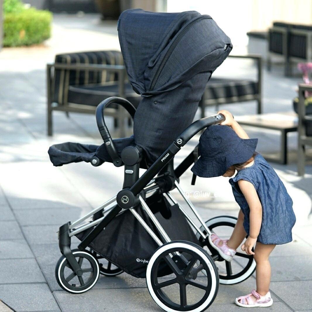Kinderwagen Rader Kinderwagen Uberprufen Sie Mehr Unter Http Kinderwagenmodelle Com 3266 Kinderwagen Raeder 2 Kinder Wagen Kinderwagen Kinder