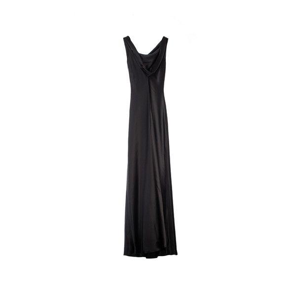 Abendkleid – MOD lux by modissa – Seide available at Modissa reserve ...