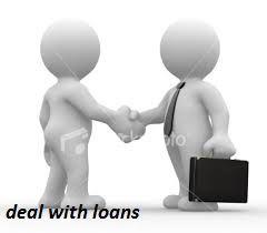 Payday loans crawfordville fl image 1