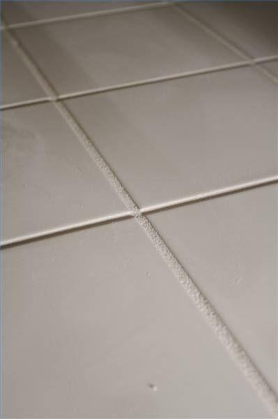 How To Change The Color Of Ceramic Tile Hunker Ceramic Floor