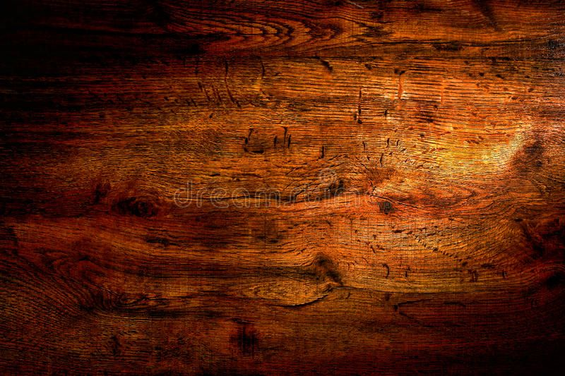 Wood Board Panel Planks Wooden Grunge Background Grunge Rough Sawn Wood Board P Aff Grunge Wooden Rough Background Wood Wood Board Abstract Design