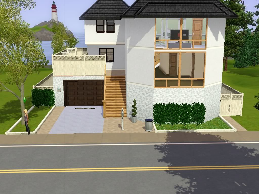 Sims House Ideas Sims Pinterest Sims House Sims And