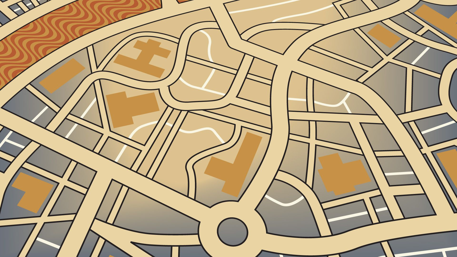RT Thomas_Bishara Google Launches New Maps Search Results Interface #LocalSEO http://t.co/66ls3xwjQ1 via thomas_bishara (to view copy and paste link into browser)