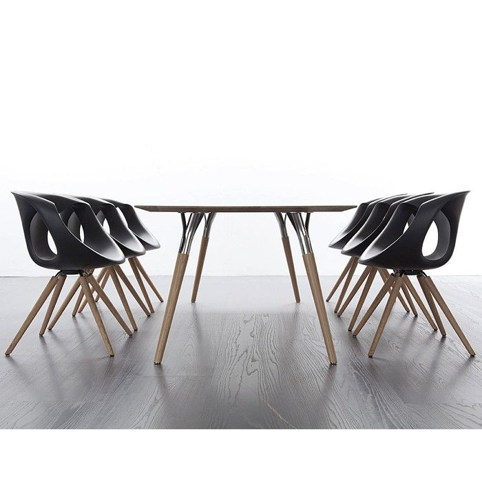 Another Large Table From Depot Design
