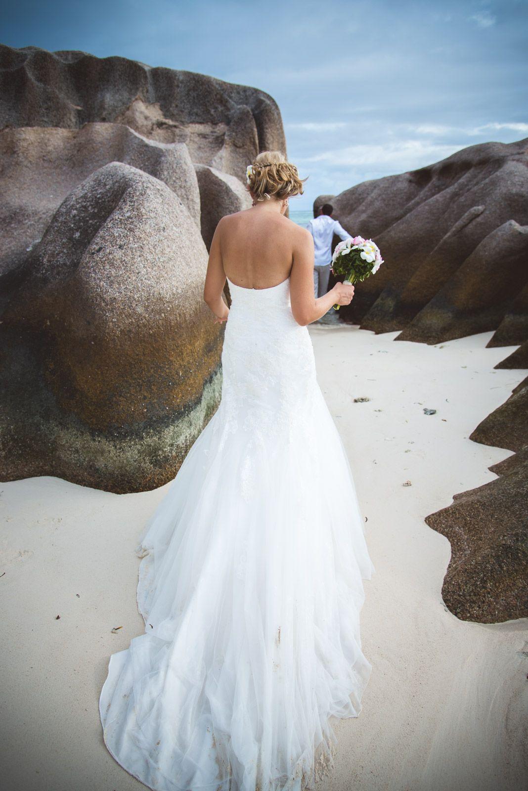 Unsere Top 5 Tipps Fur Eine Traumhafte Hochzeit Auf Den Seychellen Video Beautiful Places For Lovers Hochzeit Seychellen Heiraten