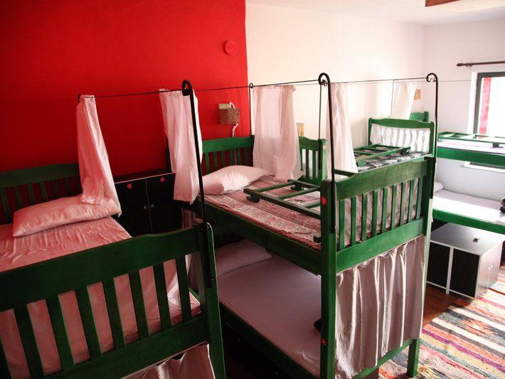 Tirana Hostel Tirana Trip N Hostel Hostel Albania Hostel Hostel Home Decor Toddler Bed