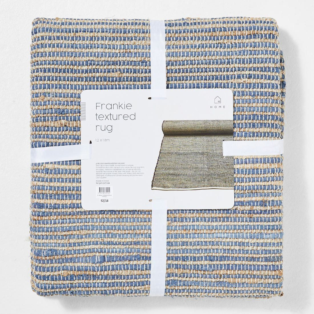 Paris Bedroom Decor Target Awesome Frankie Textured Rug in 8